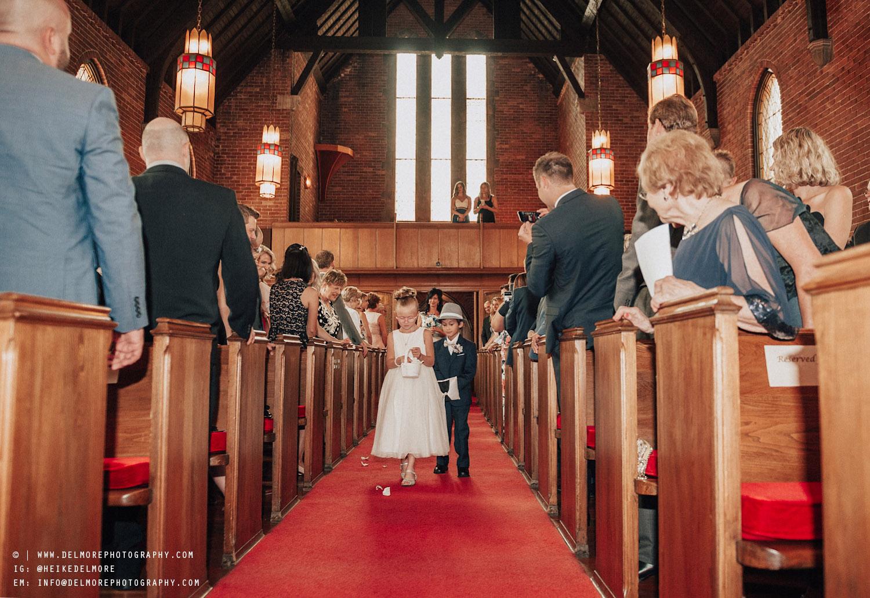 Weddings Photographers Windsor ON Editorial Style