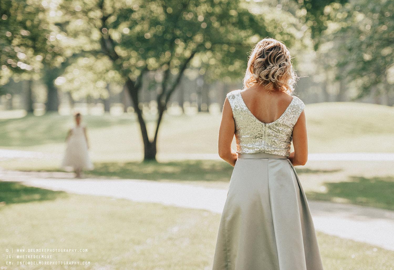 Top Windsor Wedding Photographers Editorial Style