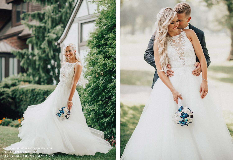 windsor-wedding-photographers-35.jpg