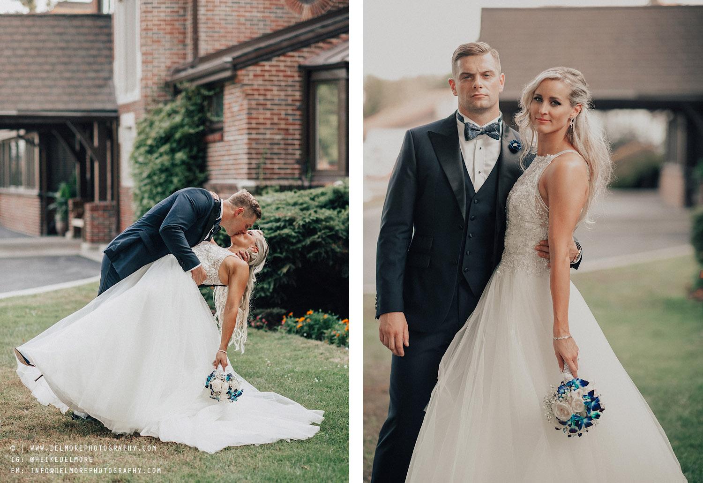 windsor-wedding-photographers-37.jpg