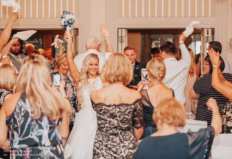 windsor-wedding-photographers-39.jpg