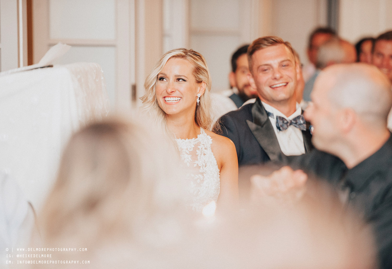 windsor-wedding-photographers-40.jpg