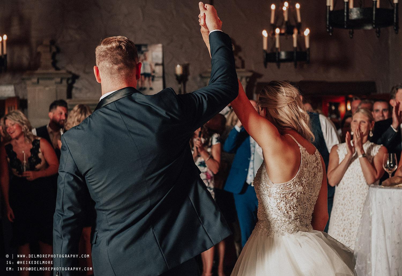 windsor-wedding-photographers-42.jpg