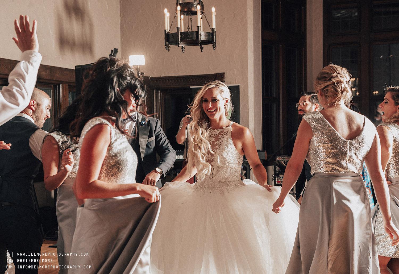 windsor-wedding-photographers-43.jpg