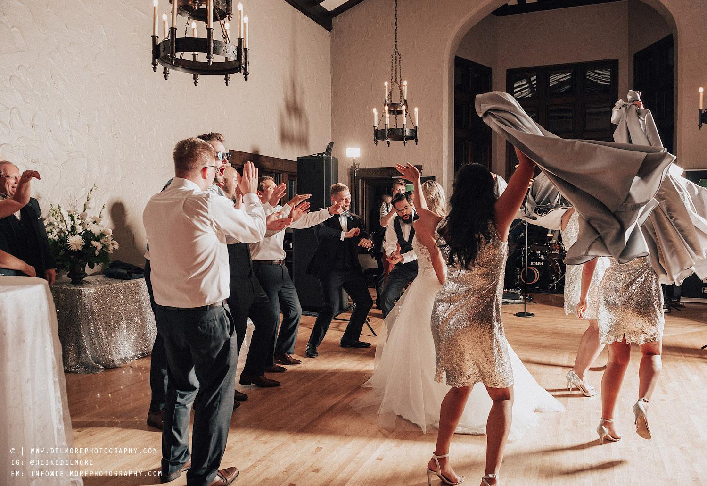 windsor-wedding-photographers-44.jpg