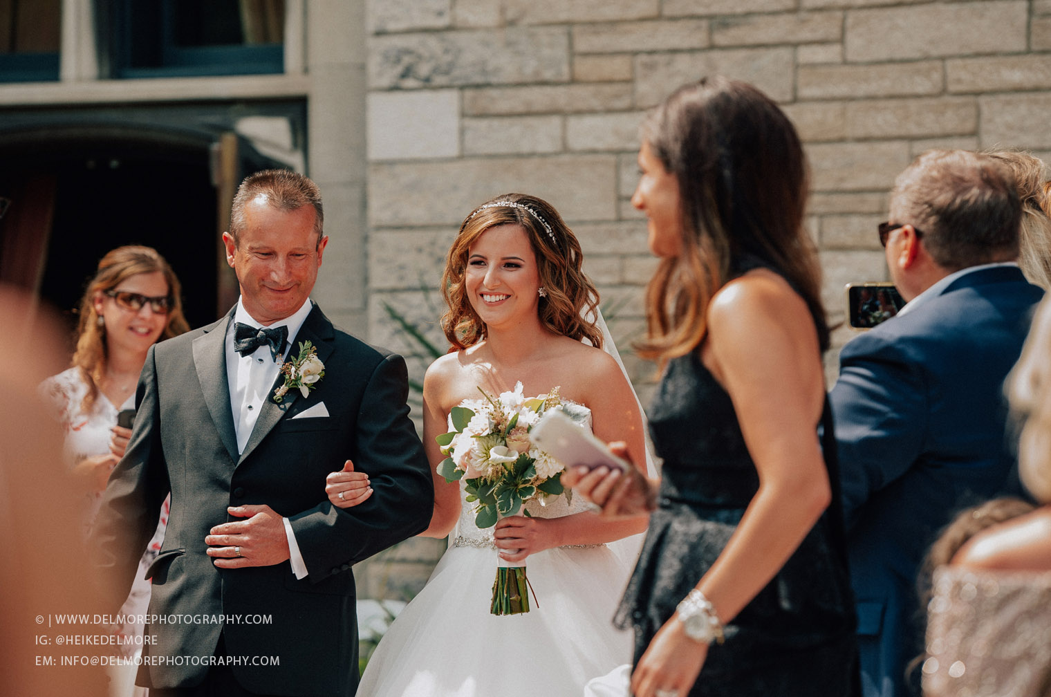 Top Windsor Wedding Photographers Willistead Heike Delmore