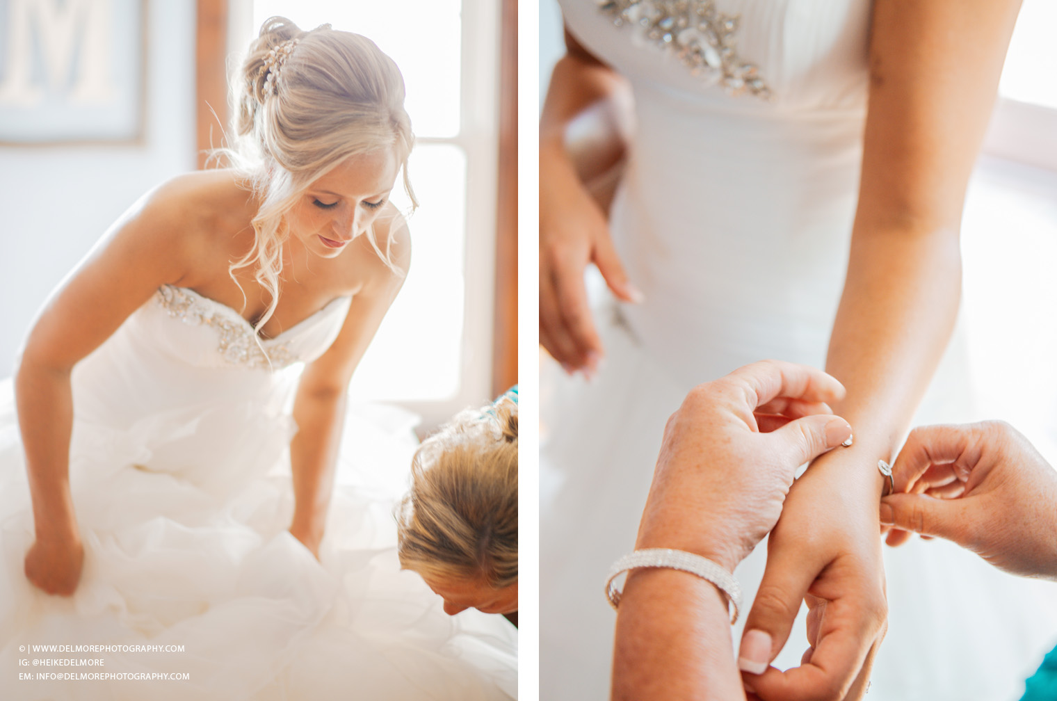 Windsor Ontario Wedding Photographers