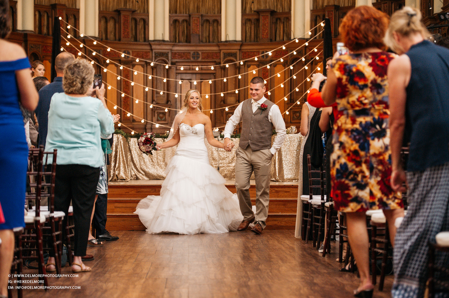 Top Windsor Wedding Photographers