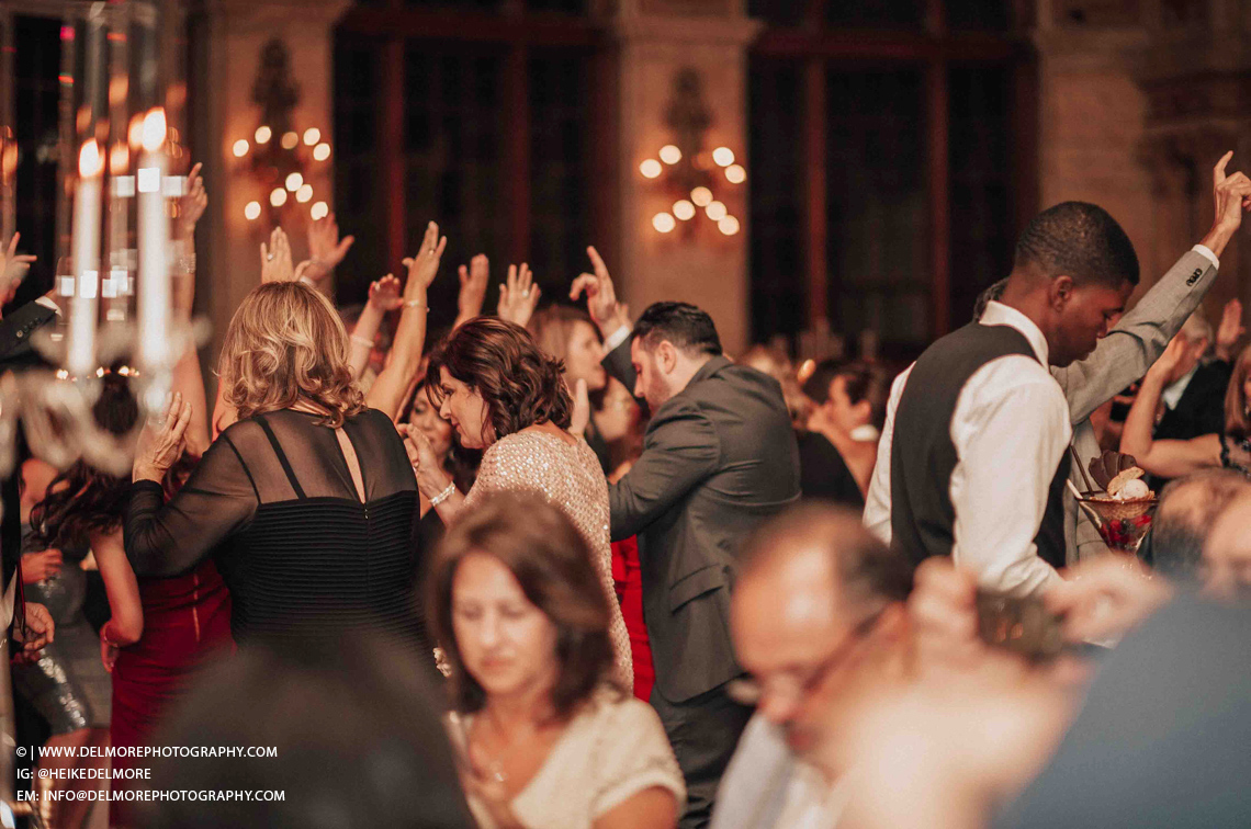 top_windsor_wedding_photographer_54.jpg