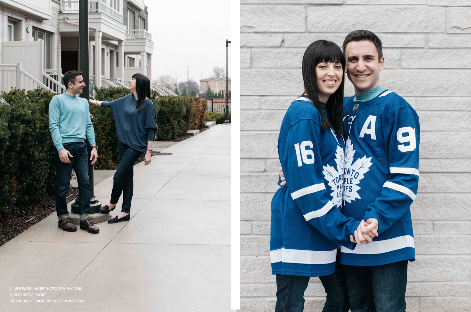 top_windsor_engagement_photographers_26.jpg