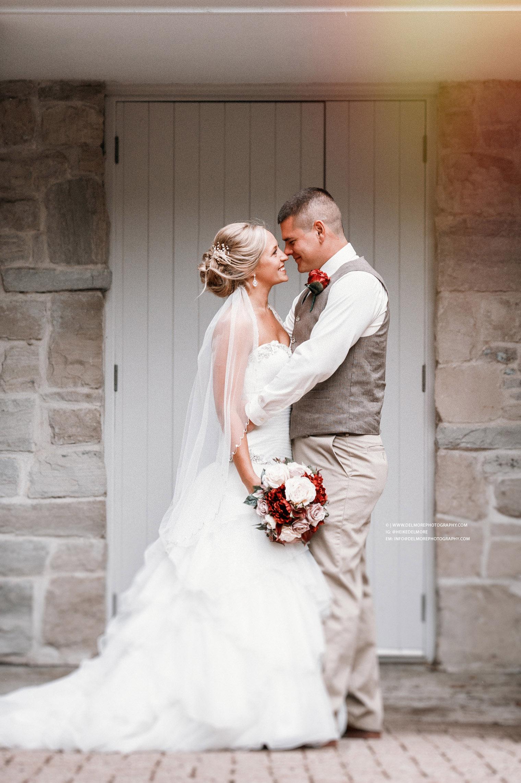 top_windsor_wedding_photographer_01.jpg