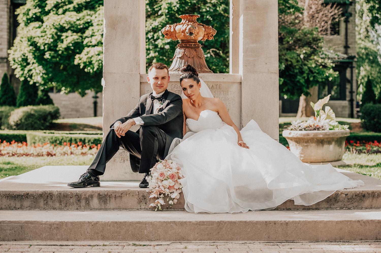 windsor-wedding-photographer-heike-delmore-2.jpg
