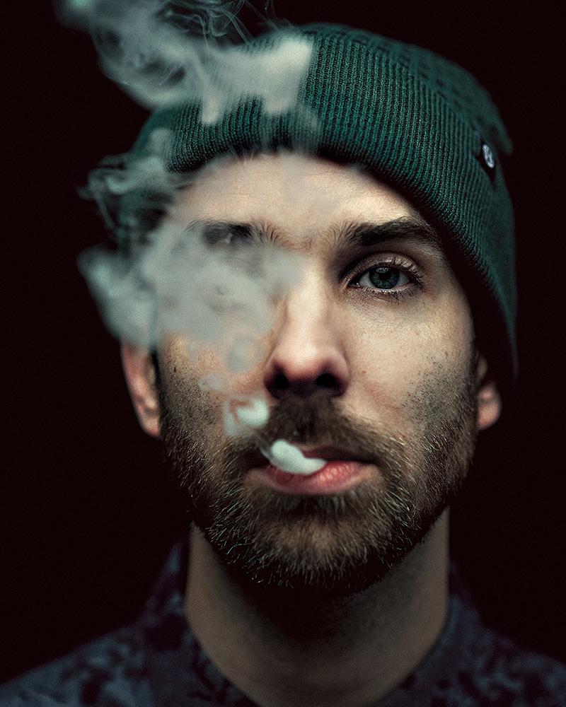 Che-smoke-web.jpg