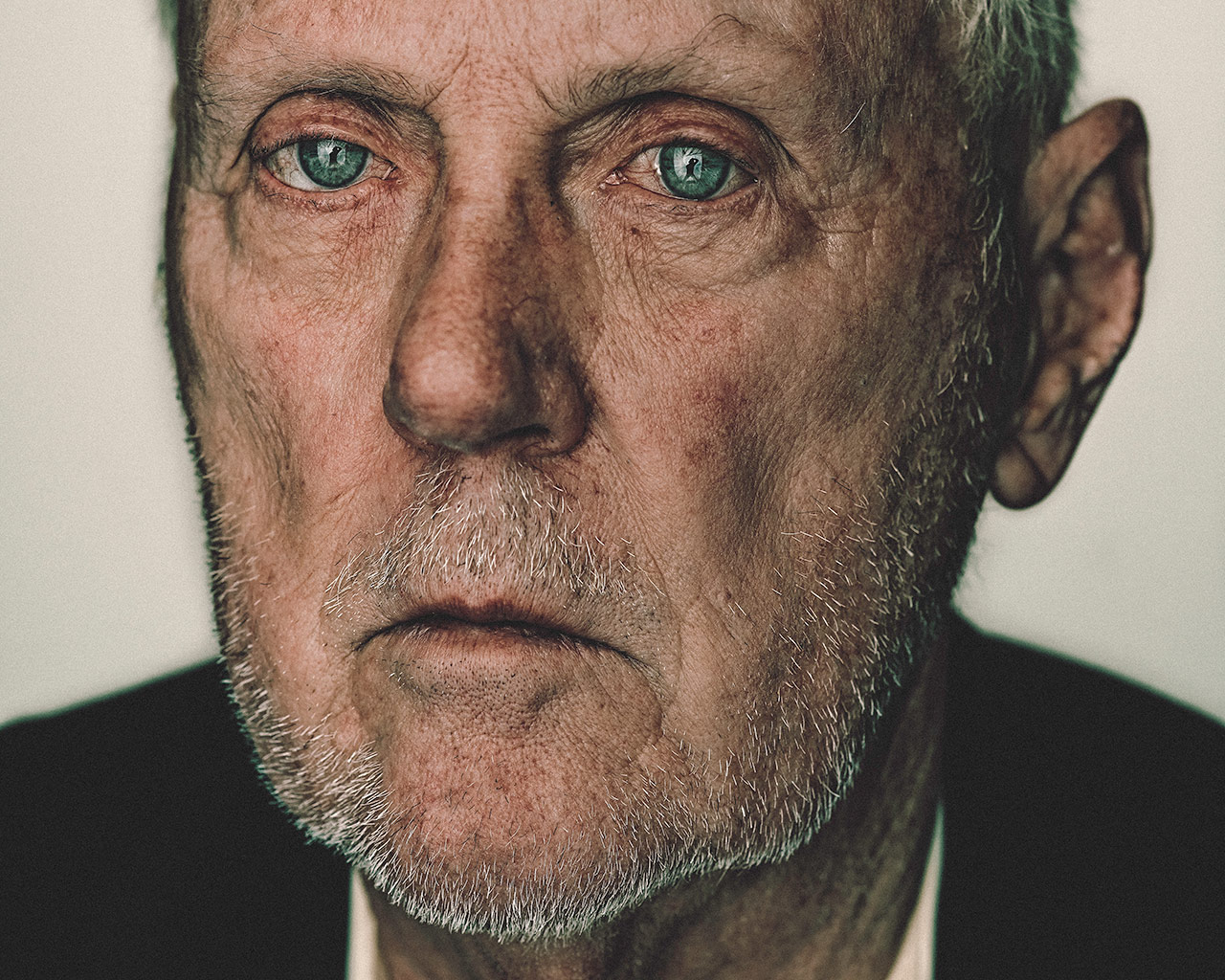 Portraits-41.jpg