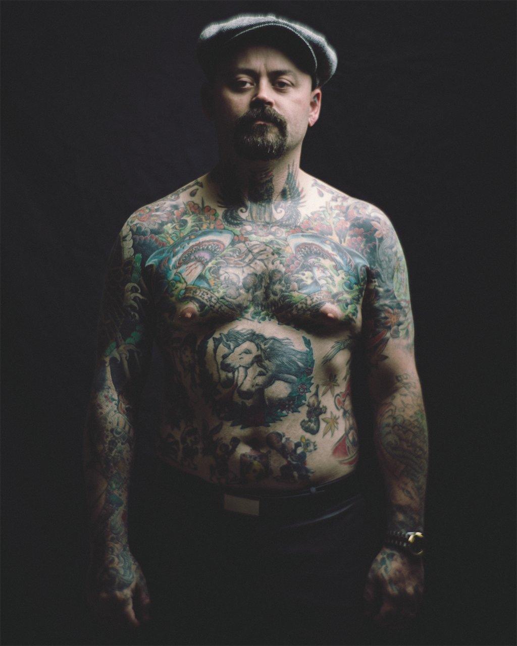 Tattoo-Portrait-_MWS8290v1-1024x1280.jpg