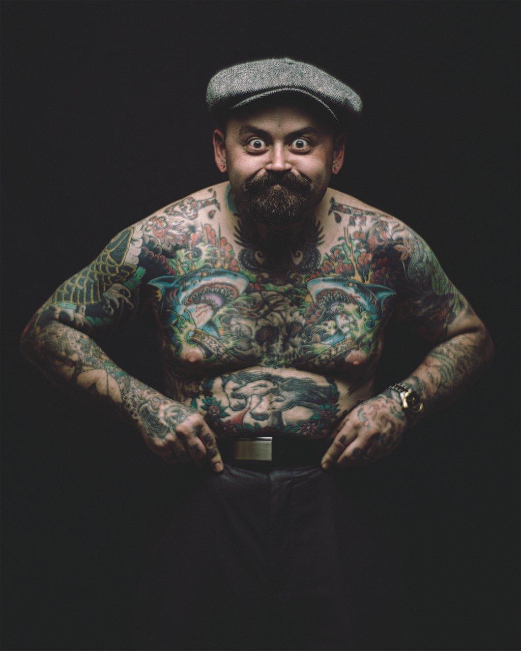 Tattoo-Portrait-_MWS8293v2-1024x1280.jpg