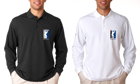 Boys Golf LS Polo.jpg