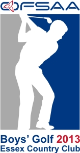 Boys Golf 2013.jpg