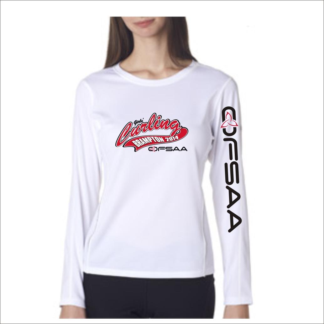 Girls Curling LS Tshirt single.jpg