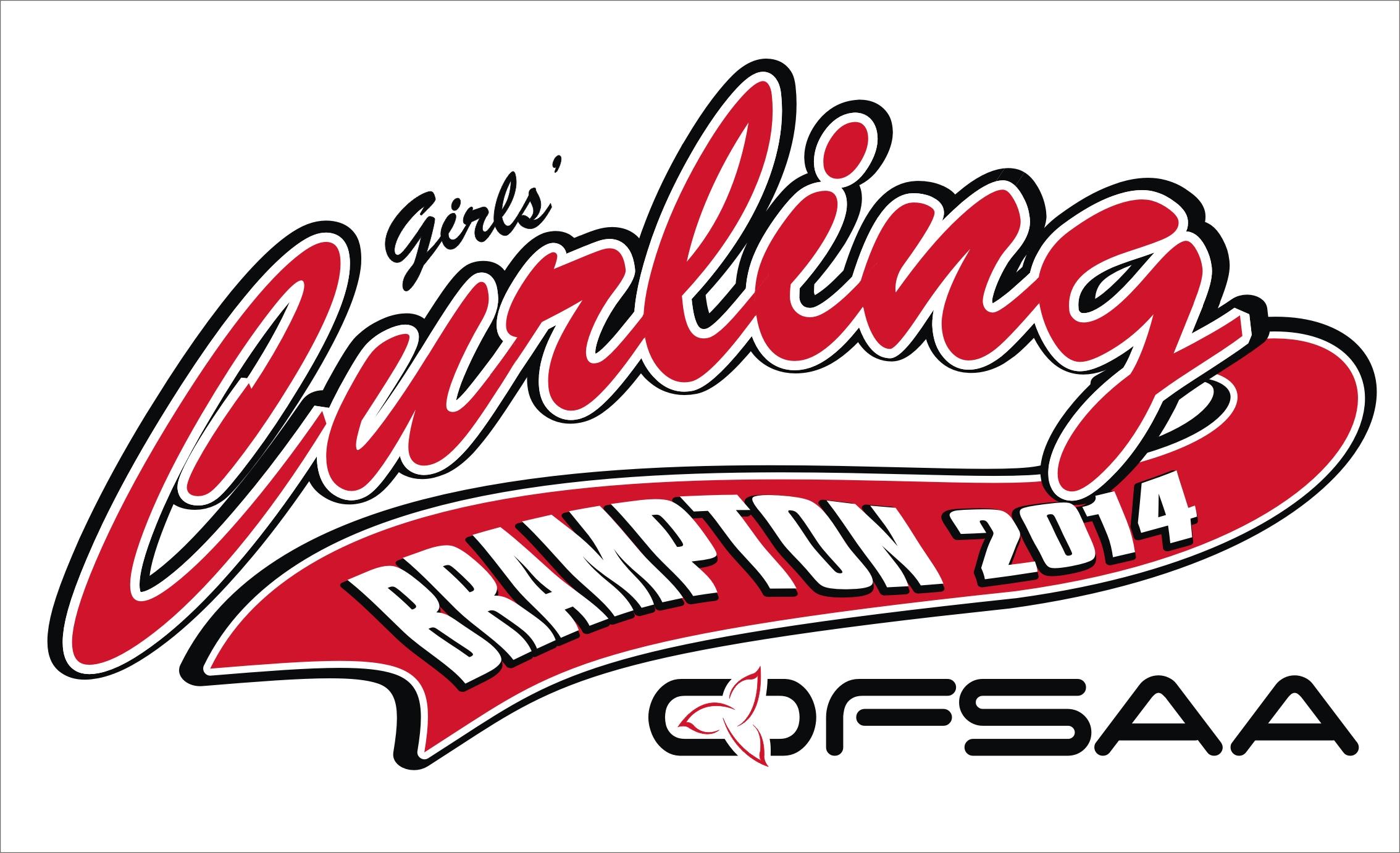 Girls Curling logo.jpg