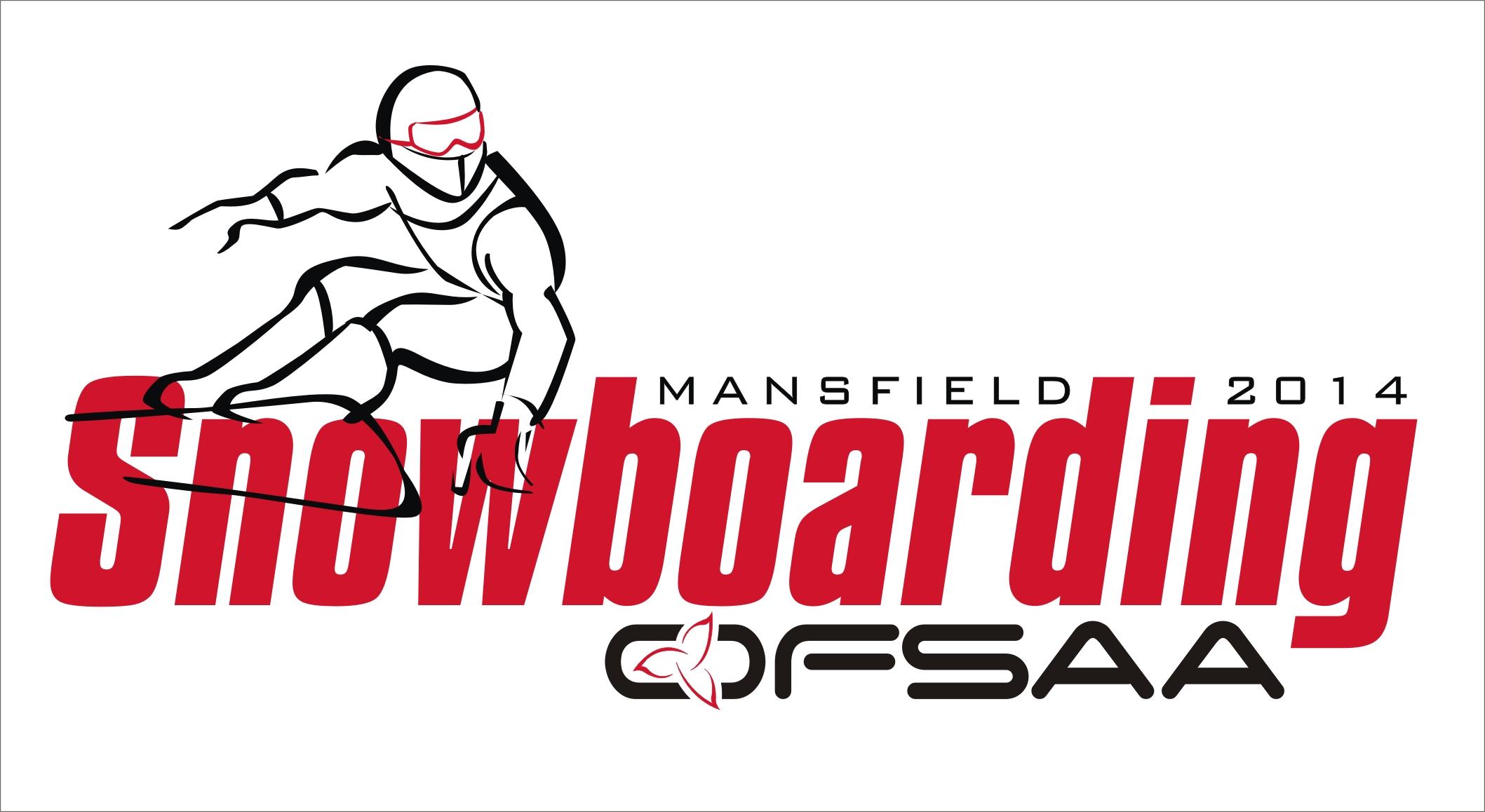 Snowboarding logo.jpg