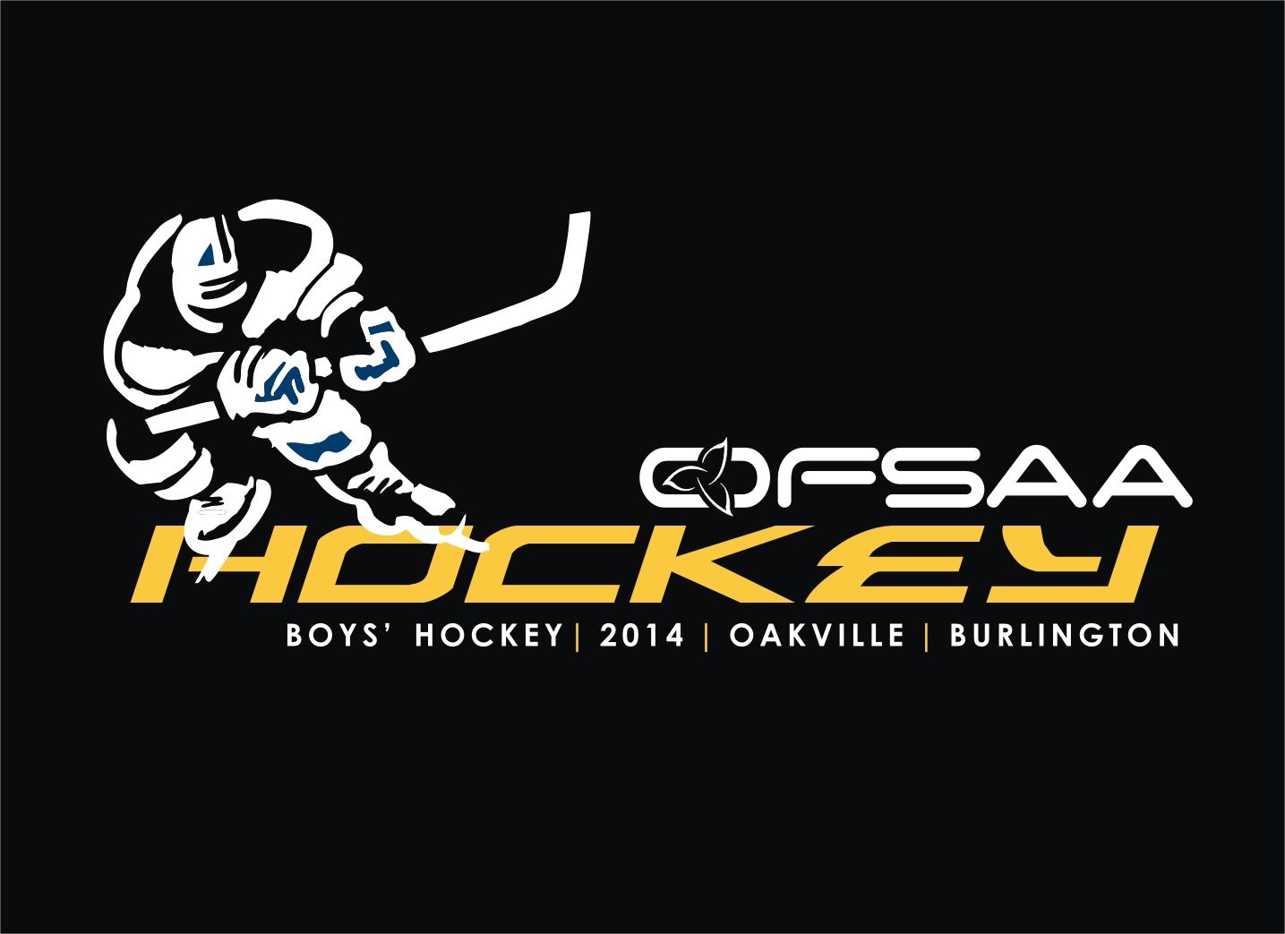 Boys Hockey logo black.jpg
