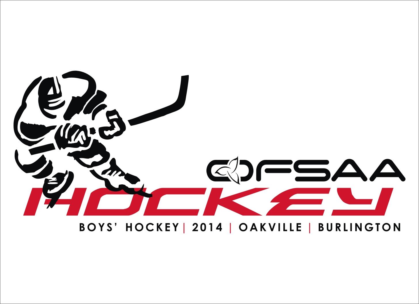 Boys Hockey logo.jpg