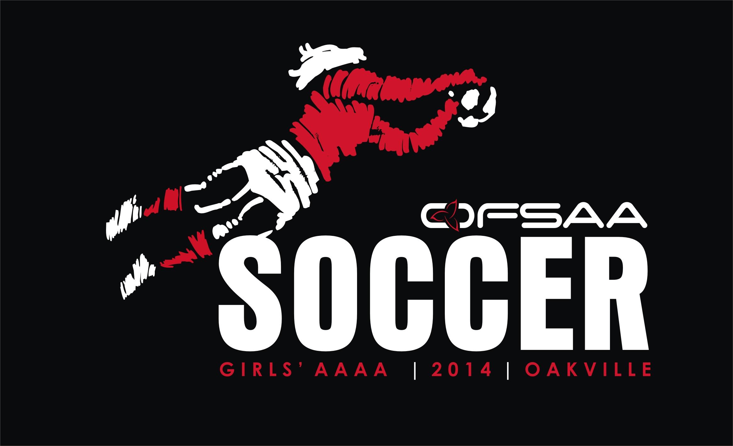 Girl Soccer logo on black.jpg