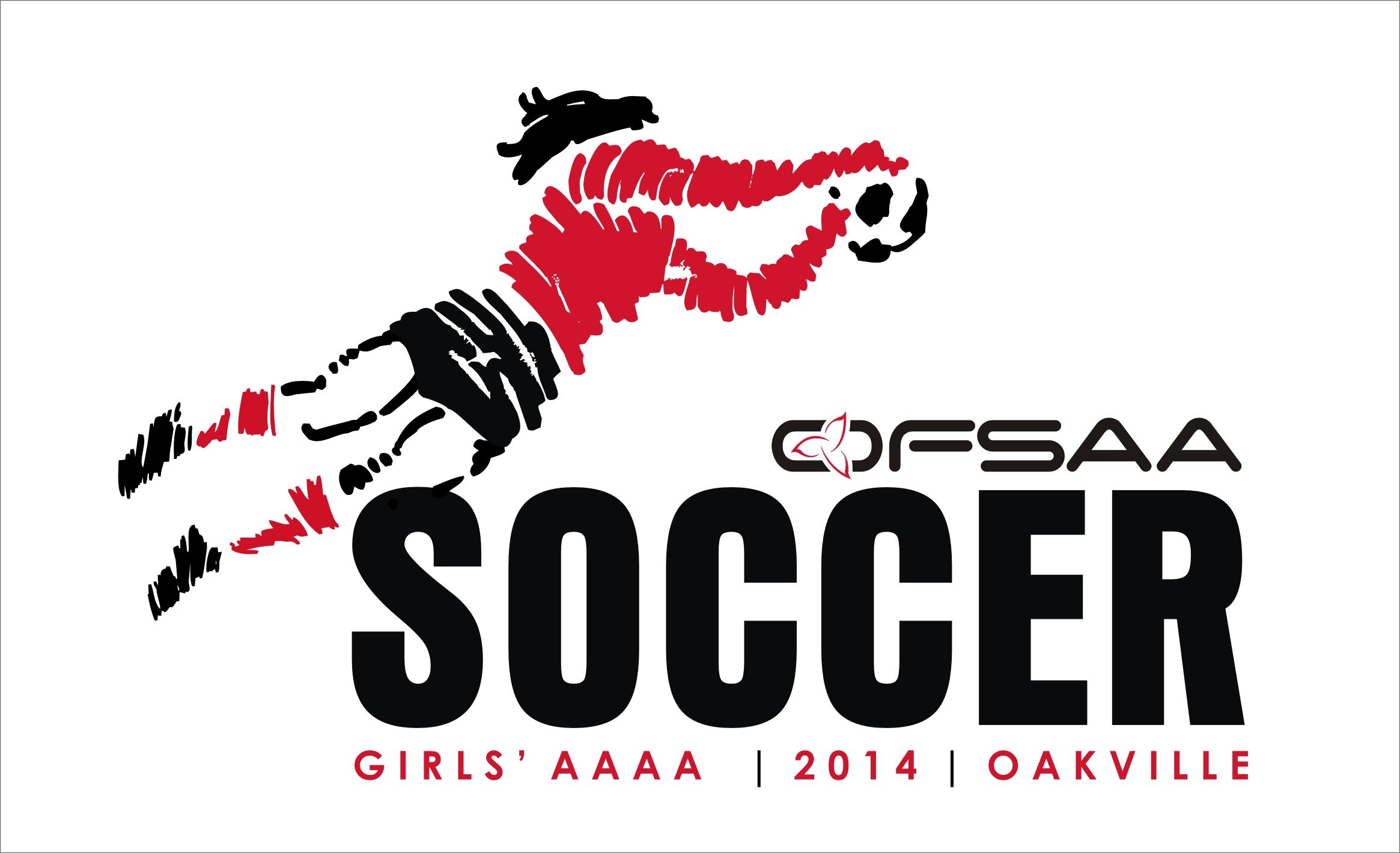 Girl Soccer logo.jpg