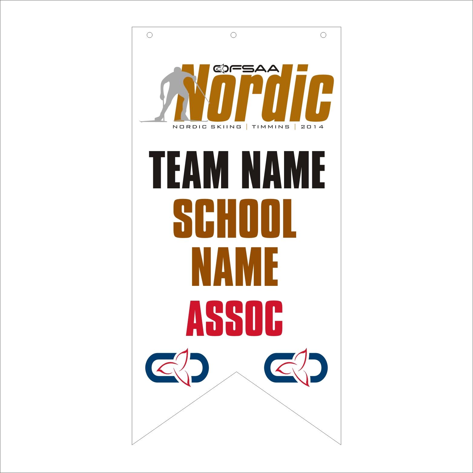 Nordic Skiing 2014 Banner.jpg