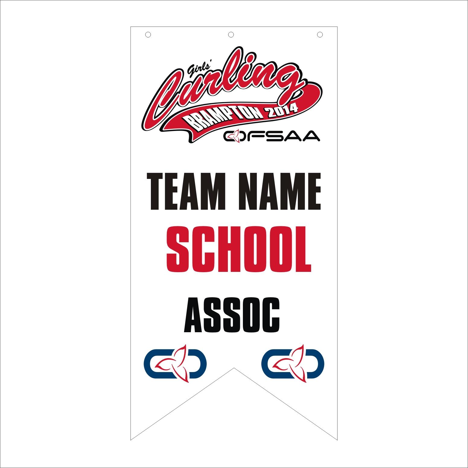 Girls Curling Banner.jpg