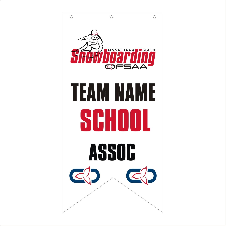 Snowboarding Banner.jpg