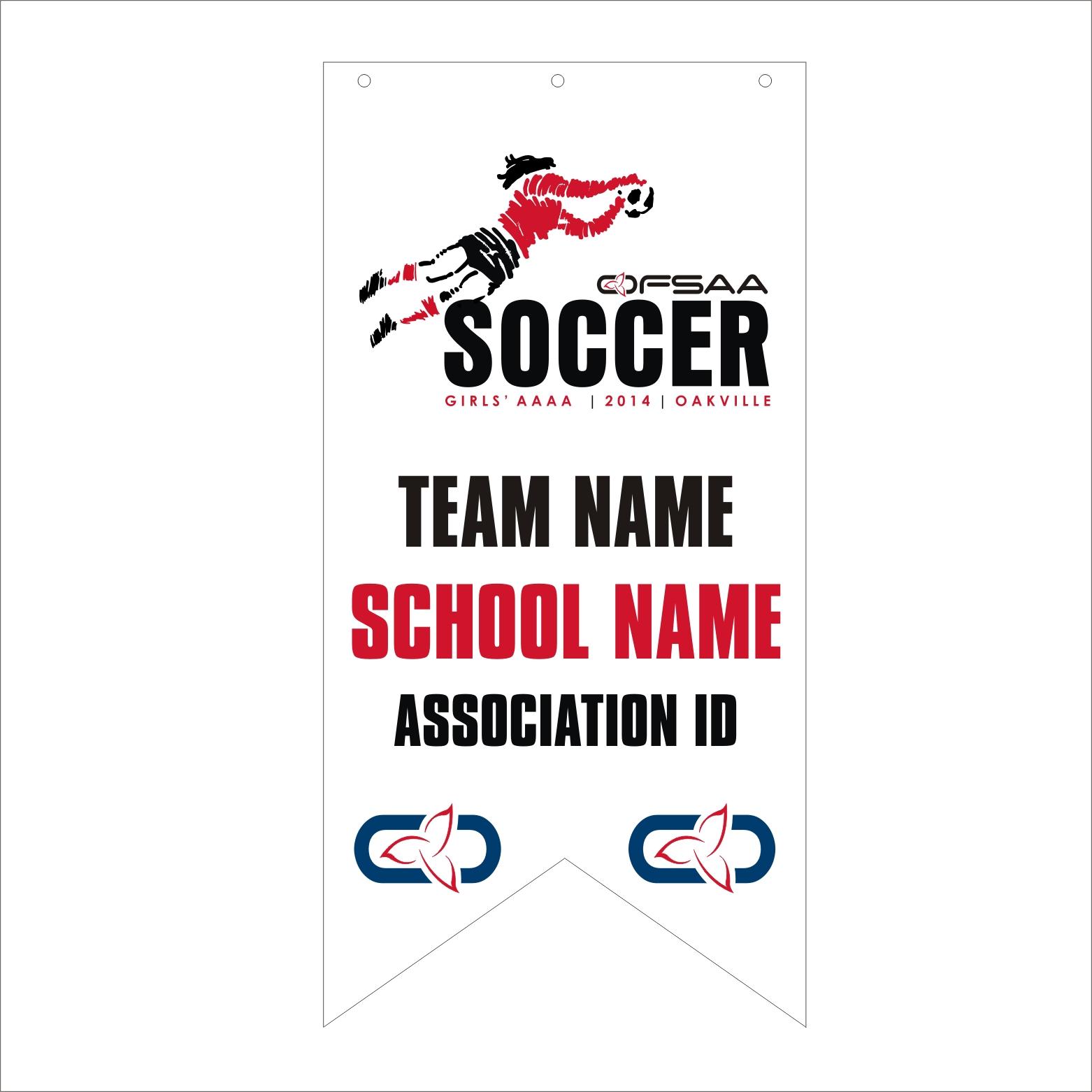 Girls 4A Soccer Banner.jpg