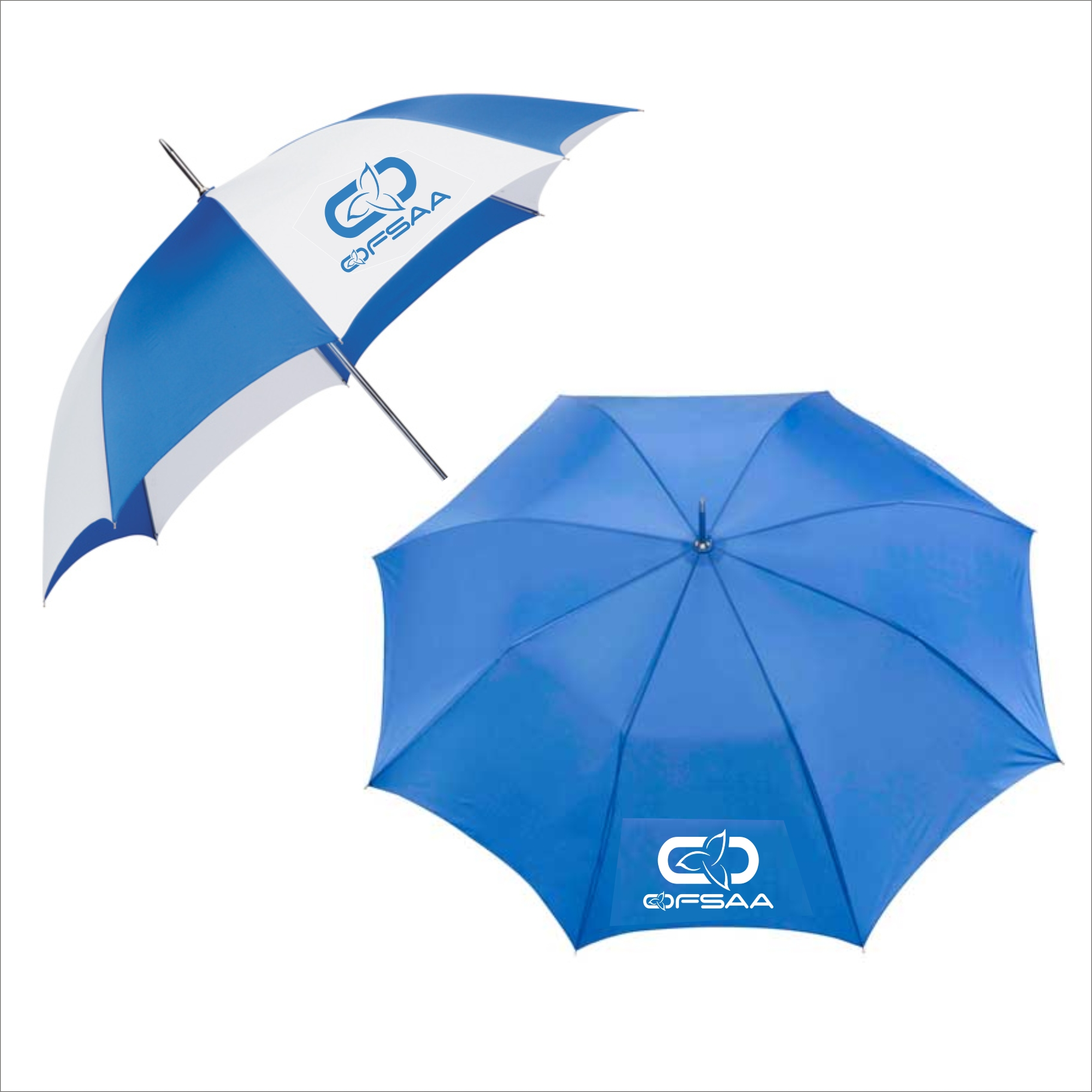OFSAA Umbrella.jpg