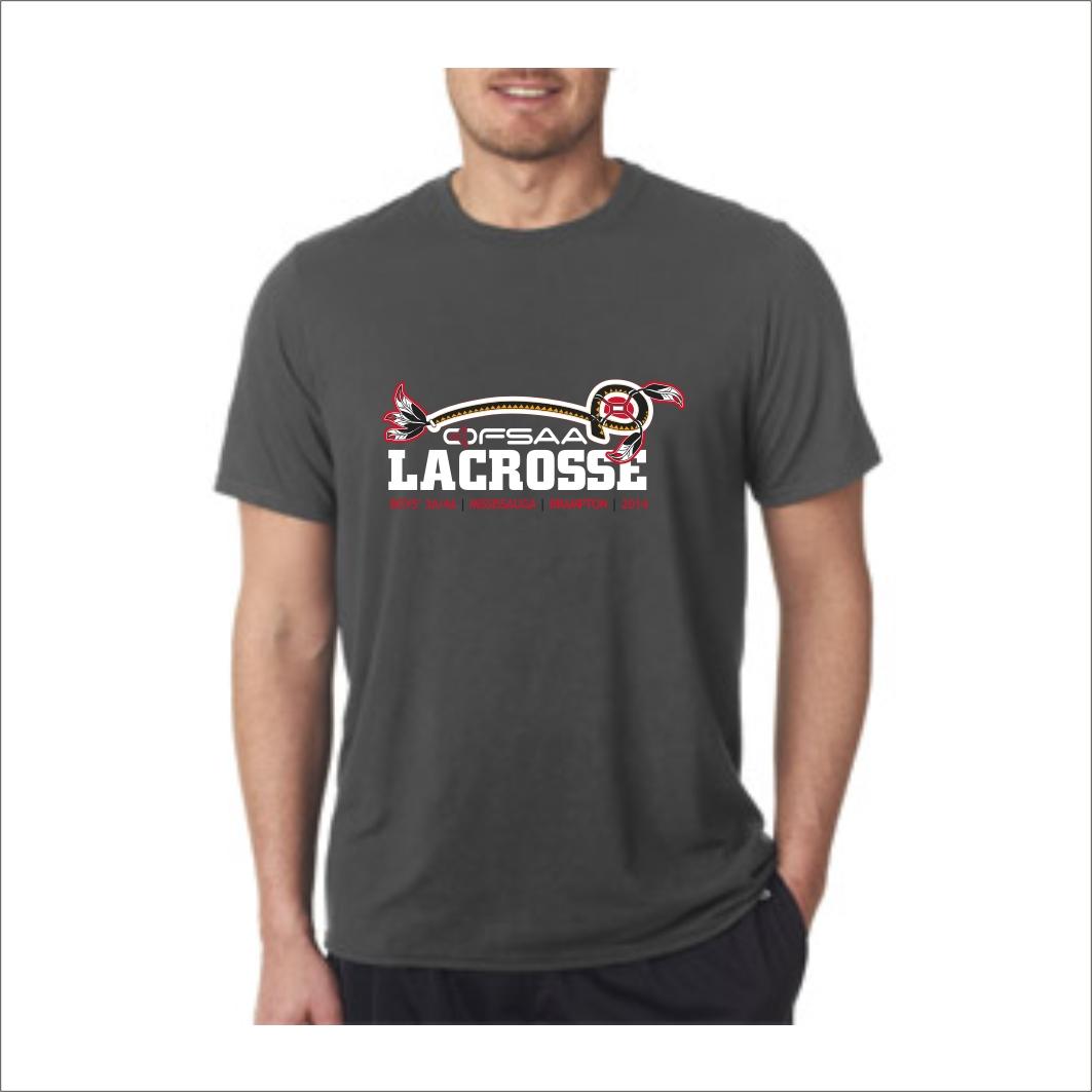 3A 4A Lacrosse T single.jpg