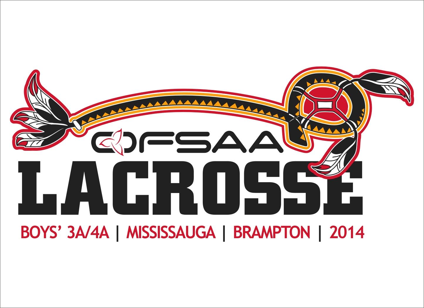 3A 4A Lacrosse logo.jpg