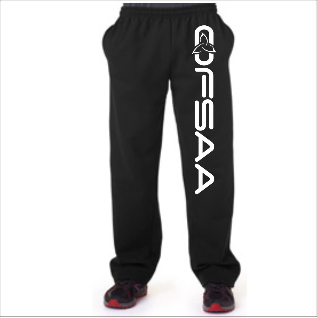 3A 4A Lacrosse Pants single.jpg