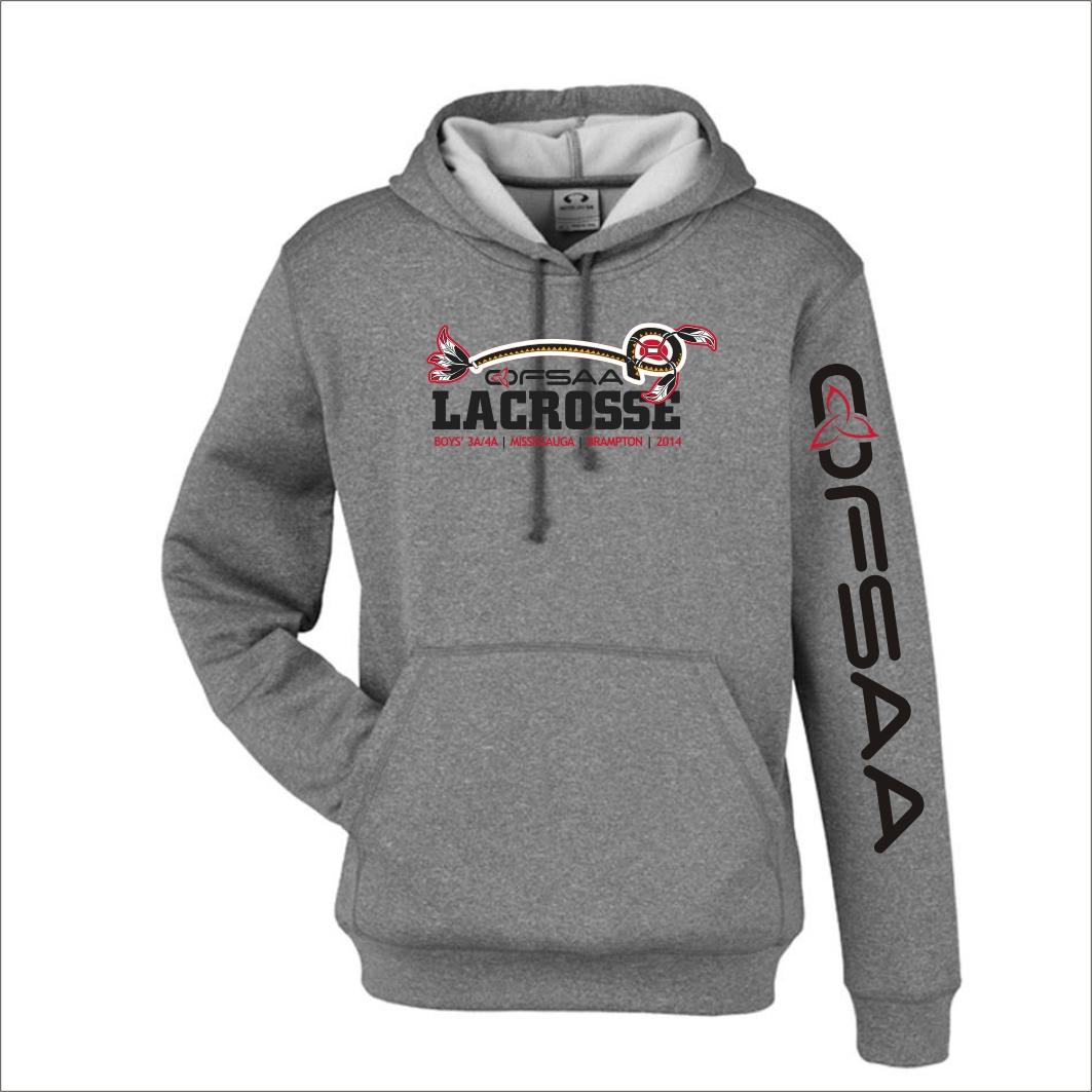 3A 4A Lacrosse Hoodie single.jpg