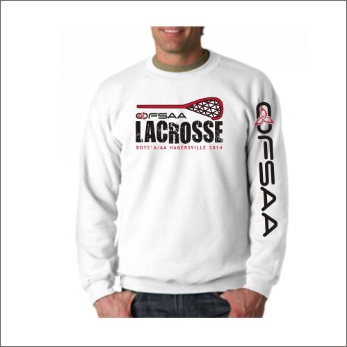A AA Lacrosse Crew single.jpg