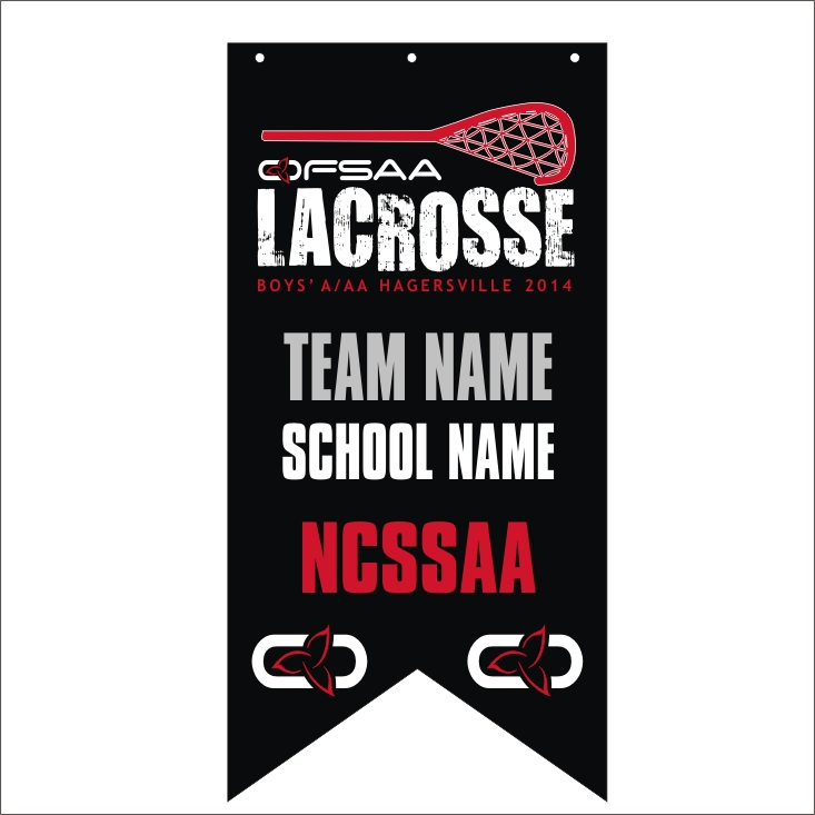 A AA Lacrosse Banner.jpg