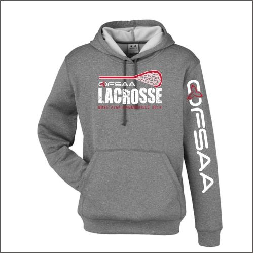 A AA Lacrosse Hoodie single.jpg