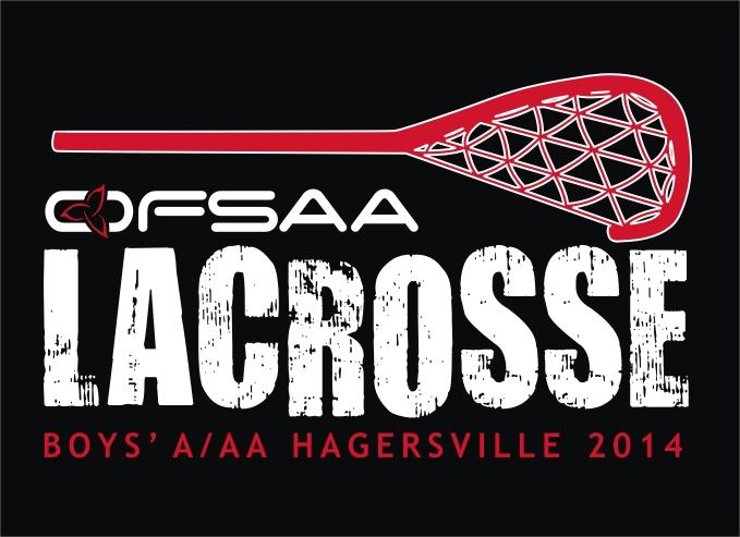 A AA Lacrosse logo black.jpg
