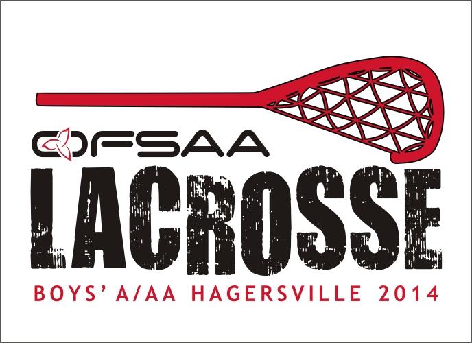 A AA Lacrosse logo.jpg