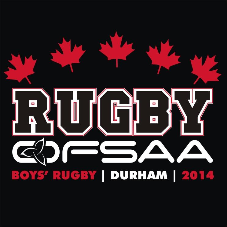 Boys Rugby Logo black.jpg