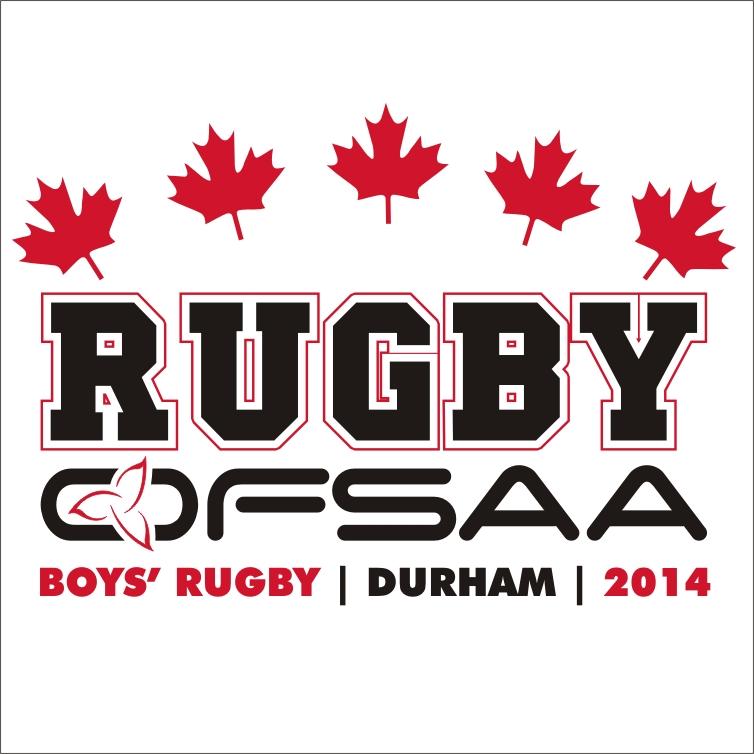 Boys Rugby Logo.jpg