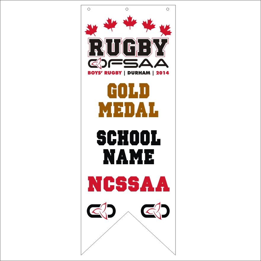 Boys Rugby Banner.jpg