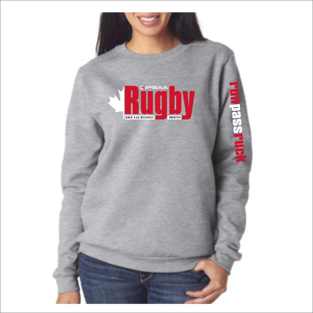 Girls Rugby Crew single.jpg