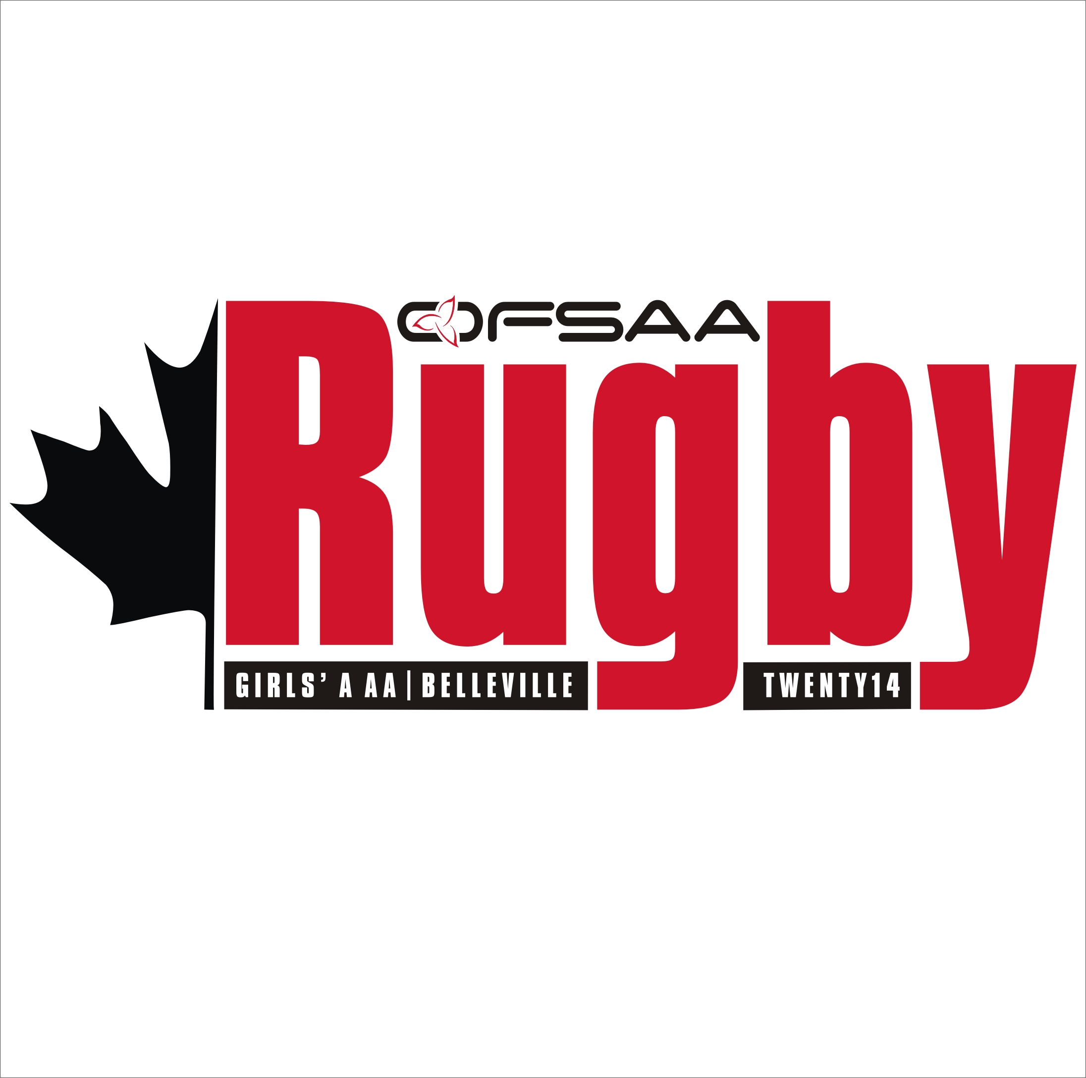 Girls Rugby logo.jpg