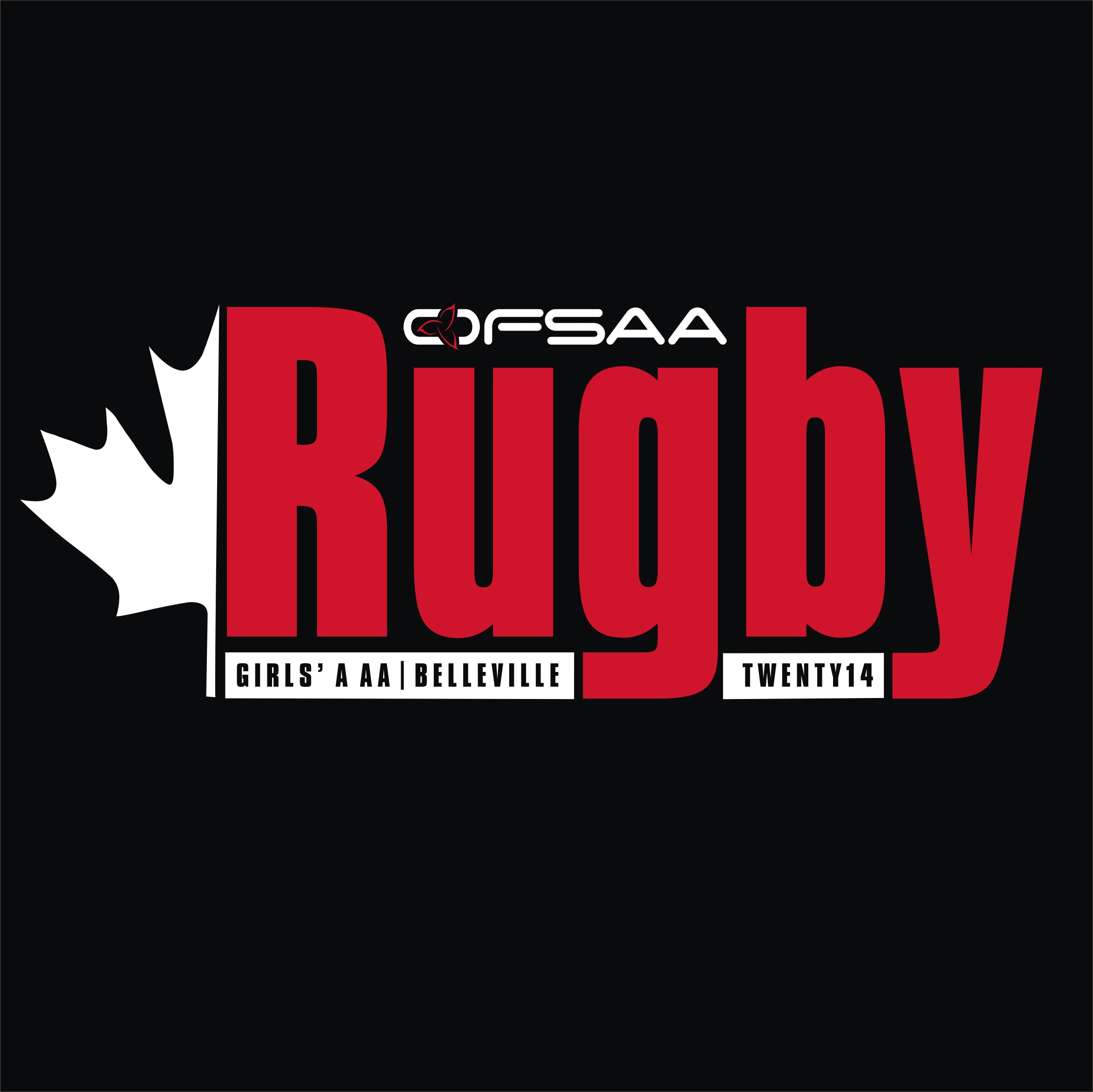 Girls Rugby logo on black.jpg