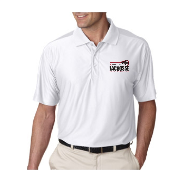 A AA Lacrosse Polo single.jpg